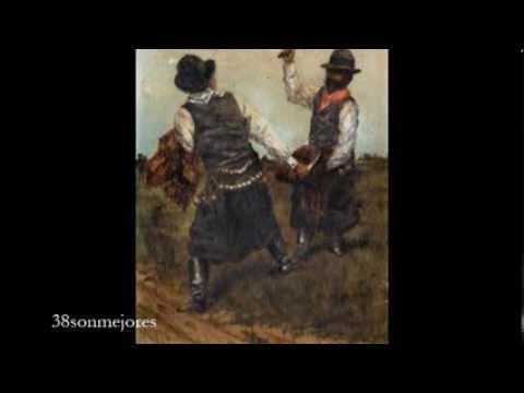 Las Dos Lagunas | Abel Ivroud