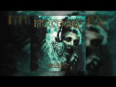 Mercenary - 11 Dreams (3-D Mix) mp3