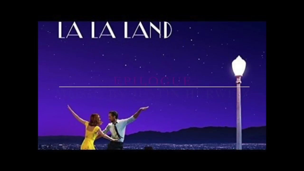 la la land epilogue soundtrack romantic piano arrangement chords chordify. Black Bedroom Furniture Sets. Home Design Ideas