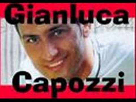 Gianluca capozzi - Parlerai di me