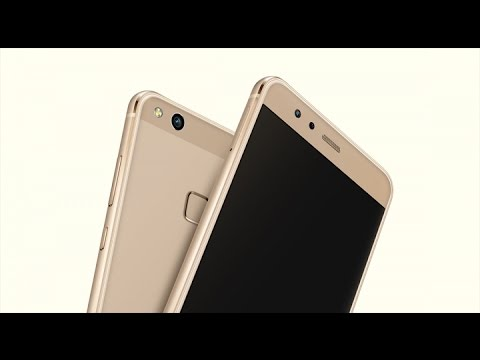 Huawei P10 Lite | price , specifications , features , Release Date | اردو -हिंदी