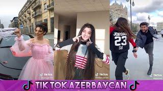 Tik Tok Azerbaycan En Yeni Videoları (Yeni) ❤TikTok-dan maraqlı videolar❤