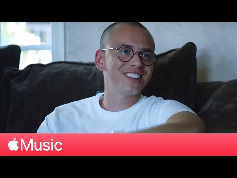 Logic talks 'Bobby Tarantino II,' 'Everybody' and Success [FULL INTERVIEW] | Beats 1 | Apple Music