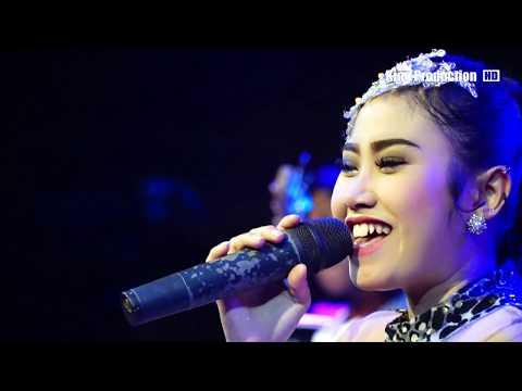 Rambut Teles - Anik Arnika Jaya Live Di Desa Kalisari Losari Cirebon