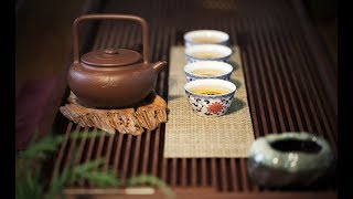 Chinese Arts and Crafts: Yixing Clay Teapot