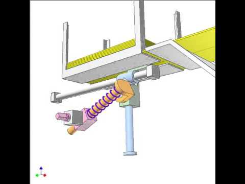 Solidworks Assignment Help Solidworks Motion Study
