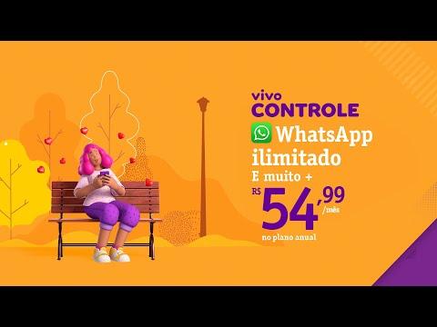 vivo-controle-–-whatsapp-ilimitado