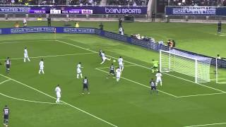 Video Friendly Match 02 01 2014 - Real Madrid vs PSG - HD - Full Match - 2ND - English Commentary download MP3, 3GP, MP4, WEBM, AVI, FLV April 2018