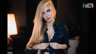 Зарубежные песни Хиты! 2018 - Популярные Песни Слушать! 2018