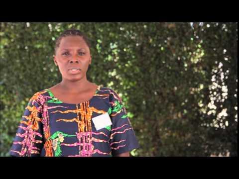 The African Civil Society Circle