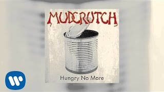 Play Hungry No More