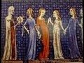 Introducción a la poesía medieval castellana - YouTube