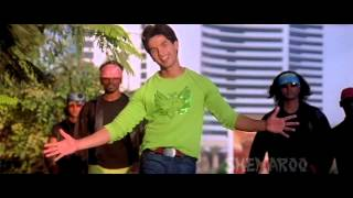 Nazar Nazar   Fida 2004 HD   Full Song   Hindi Music Video