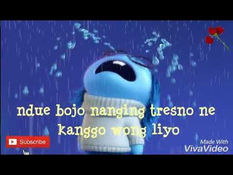 Status WhatsApp Sikso Batin 😥 (Nella Kharisma)