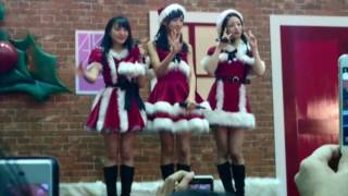 AKB48 チーム8 坂口渚沙 小栗有以 佐藤七海.