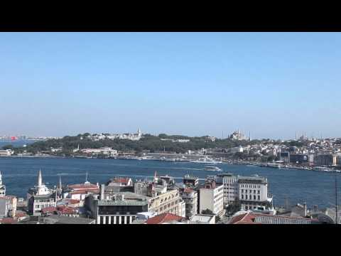 Istanbulapse