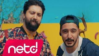Kaan Küçük - Ateşimi Yak feat. Ozan Gökçe