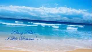 ★¸¸.•.★*¨*¸✩ I Like Dreamin