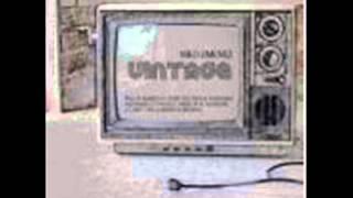 Niko Jimenez - Vintage (Oliversam Remix) Sempai Music Records
