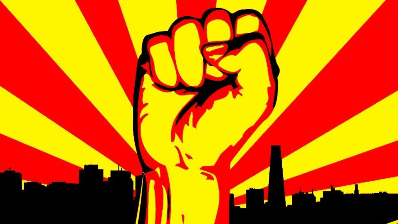 102. ¿Hay un motor secreto de las grandes revoluciones? (Illuminati-6) + Coloquio