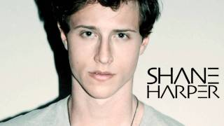 "Shane Harper - ""One Step Closer"" STILL VIDEO"