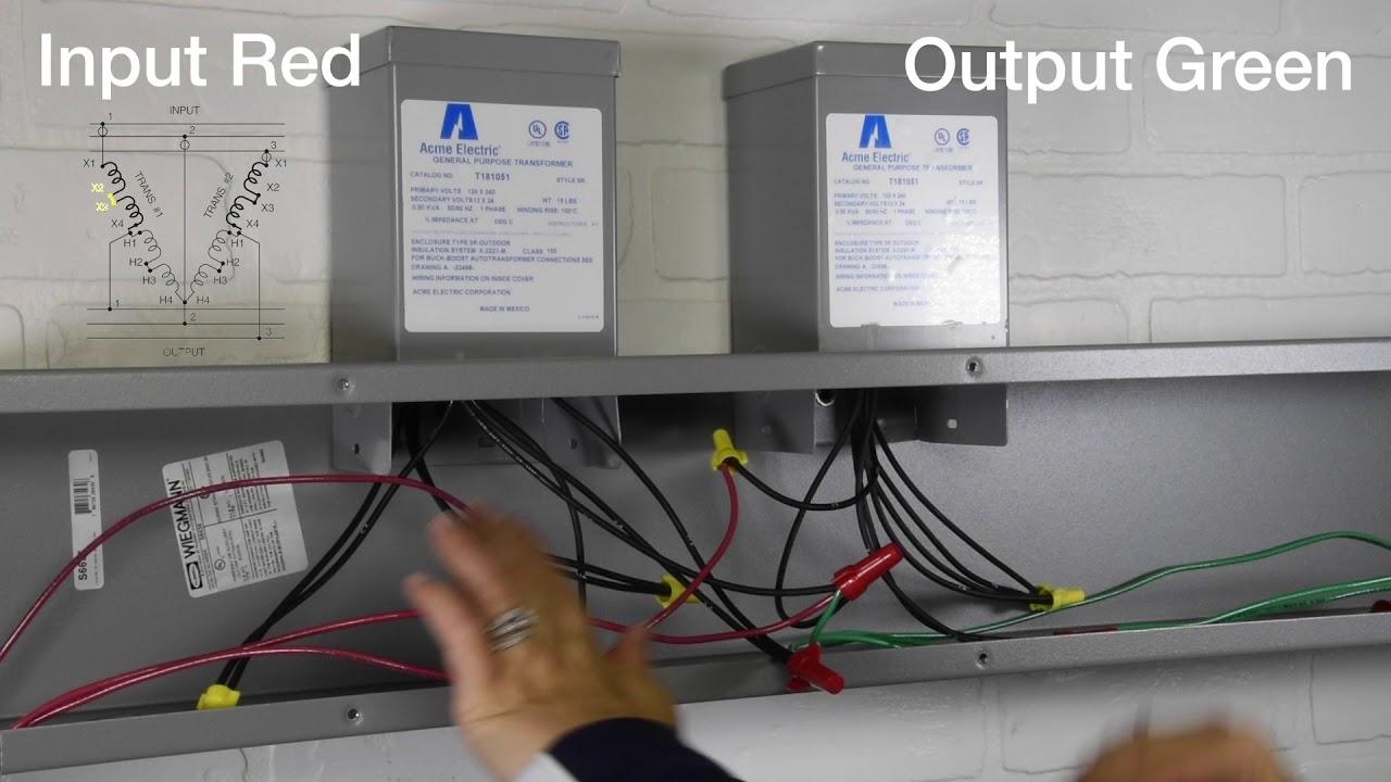 Ionizer Transormer Dc Power Supply Wiring Diagram Online Wiring