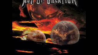 Act Of Creation - Thion (Thion 2016) mp3