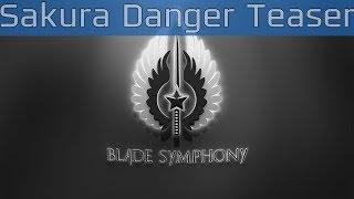 Blade Symphony -