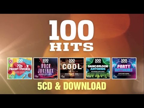 100 hits trailer cool 70s heart throbs party for 100 hits dance floor