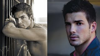How to get a male model face structure without surgery | Chiseled Jawline | Get rid of chubby cheeks