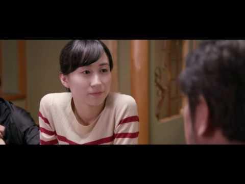 ''Single Dad'' - Trailer The OSAKA 48 Hour Film Project 2016 by SAGITTARI