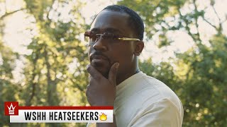 """Paramount - """"Enough"""" feat. Hollywood (Official Music Video - WSHH Heatseekers)"""