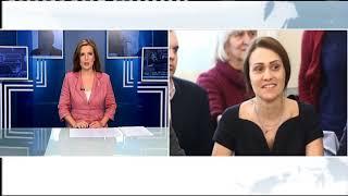 Късна емисия новини – 21.00ч. 21.09.2018