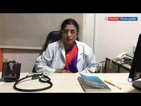 Positive homeopathy /Small shot film Sankranthi Special  By Vrg PRODUCTIONS n Vrg Cinema VamShi VS