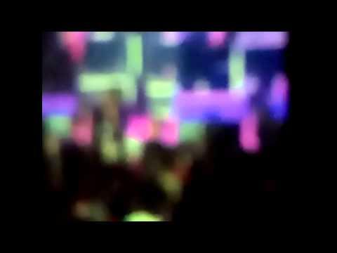 Souljah - I'm Free (Live At Universitas Negeri Malang)