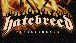 """Hatebreed """"Outro"""" Duet"""