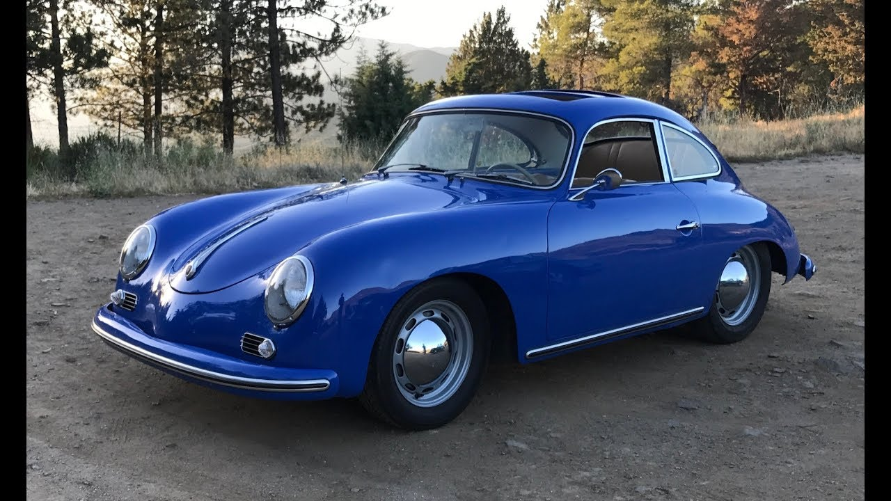 Listings 1 15 of 35. Search pre-owned porsche 356 listings to find the best local deals. Cargurus analyzes over 6 million cars daily.