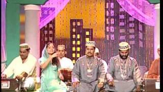 Jaaliyan Chum Ke Jhoomoon [Full Song] Waaris Ka Dwara Lagta Hai Pyara