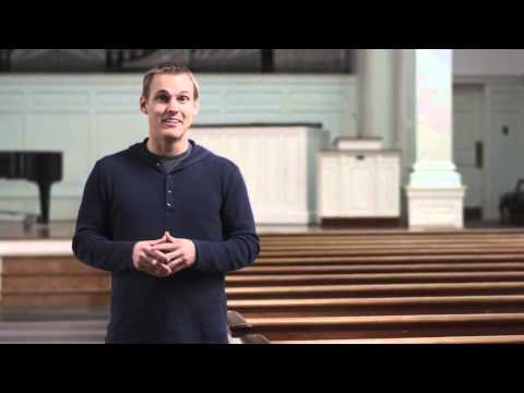 """""""Follow Me: A Call to Die. A Call to Live."""" by David Platt"""
