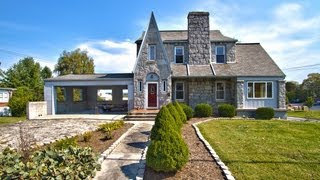Historic Home For Sale in Downtown Wytheville - 290 S. 8th Street, Wytheville, VA 24382