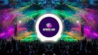 Cedric Gervais x Franklin - Everybody Dance Ft. Nile Rodgers [ TikTok Trending Music Feb 2021]