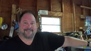 Moose Scrappers BIGGEST single ewaste haul! -MooseScrapper #296
