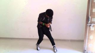 Soniyo O soniyo | nisarg kadam | thanx to akshay pal | transformer dance studio | lyrical choreo