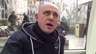 СЕКС РАЗВИТИЕ Пара мыслей из Милана