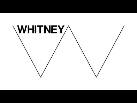The Whitney Museum's New Mark
