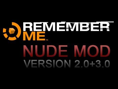 BloodRayne 2xRus Eng RePack PC Game 850mb