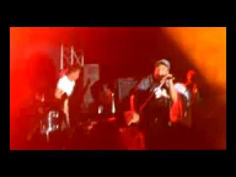 Ikuti - Ecky Lamoh (EDANE 1992) feat. Edi Sajiwa (Brother Jack) Widi (Monarki)