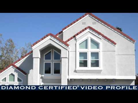 El Gato Painting & Restoration, Inc. - Diamond Certified Video Profile