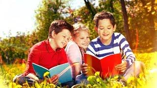 "3 hour study music: ""wisdom begins in wonder"" - kids learning, focus, brain development"