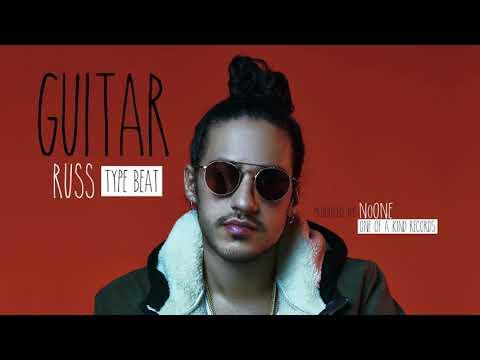 "[free]-russ-type-beat-""guitar""-|-instrumental-2019"